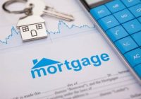Chattel Mortgage Calculator – Advantages And Use