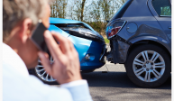 Issues You Ought to Know About Third Social gathering Automotive Insurance coverage