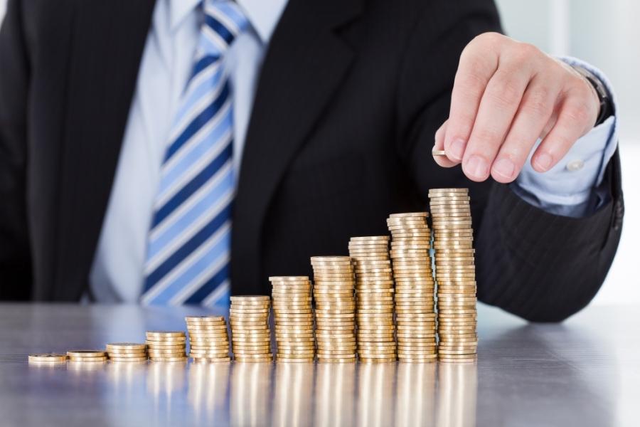Credit Card vs Startup Loan: Get a Business Cash Advance