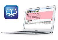 A review of Receipt Bank e-receipt scanning software