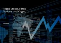 BrightFinance – Online Trading Platform For All