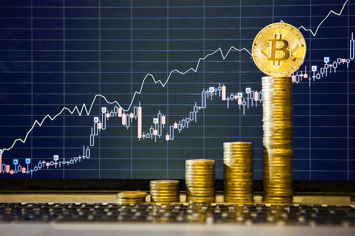 Bitcoin Evolution: Must Read the honest review before making a final decision!