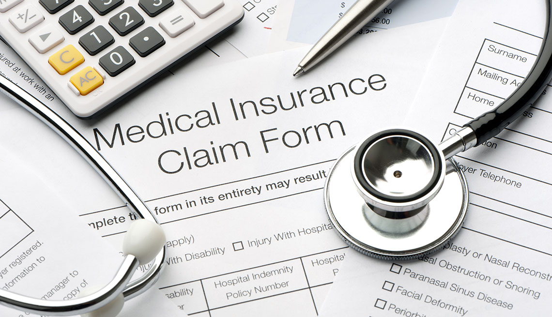 Why You Want Better Montreal No Medical Insurance coverage