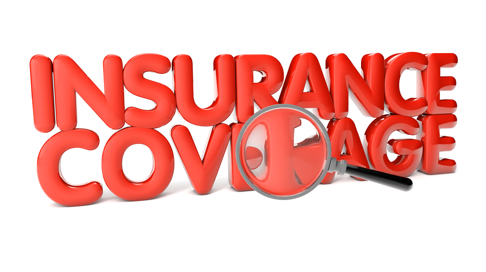 Selecting a Good Efficiency Insurance coverage On-line