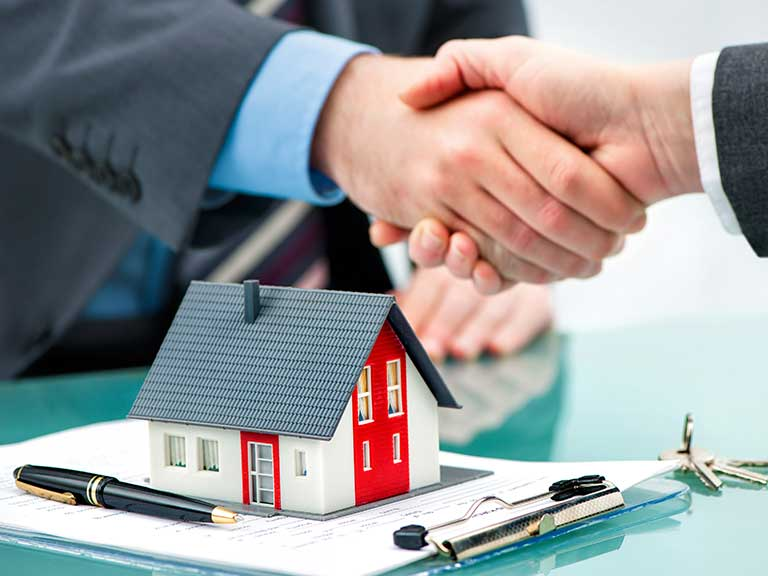 Cheaper Loans With The Boutique Mortgage Mortgage Corporations in Illinois