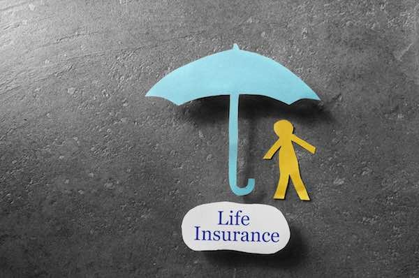 Customized Service And Different Advantages of Selecting an Unbiased Insurance coverage Agent