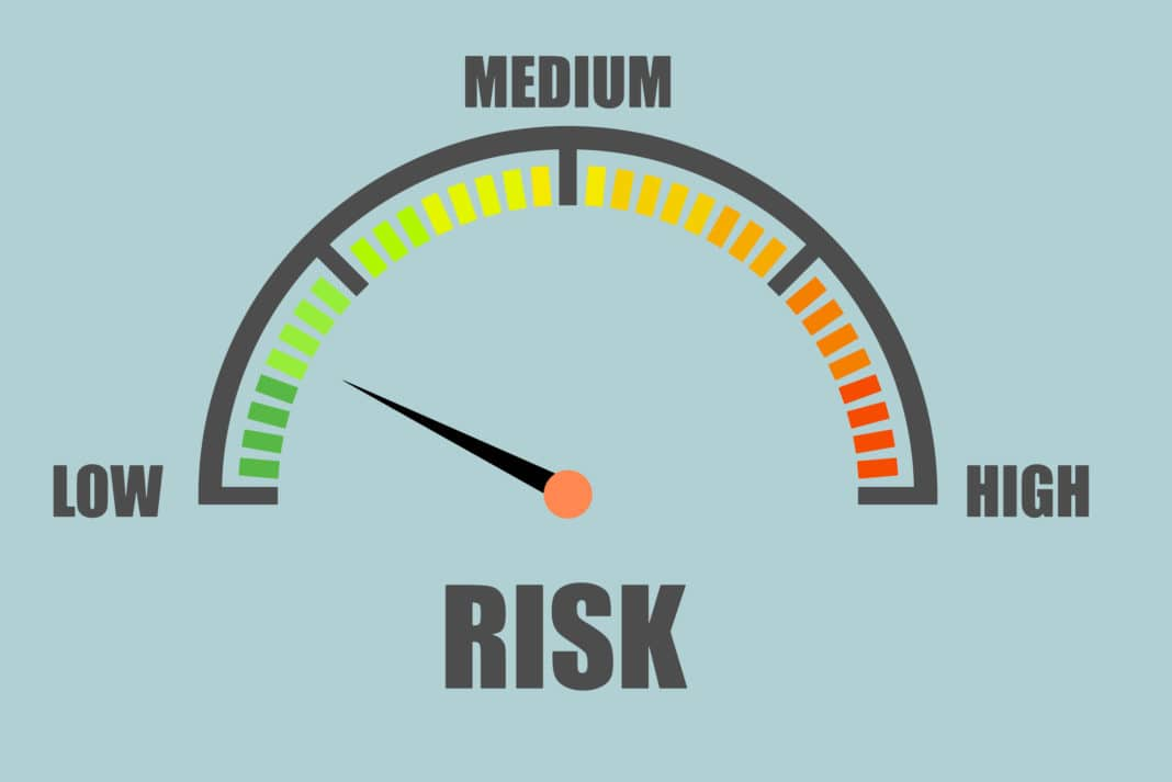 How to Reduce the Financial Risks of Your Business