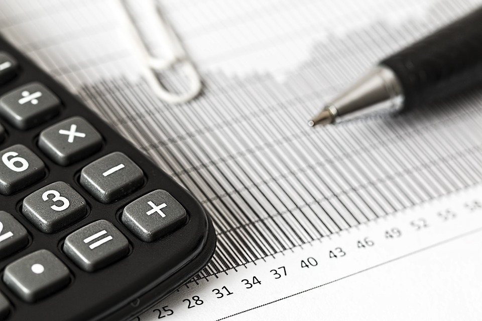 Simple Ways for Fledgling Businesses to Save Money