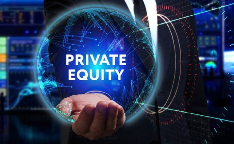 How to start a private equity firm