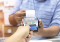 How to Benefit from a Direct Debit for Small Business