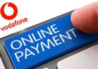 Best ways to pay your Vodafone Idea postpaid bill