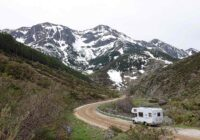 What Next After a Successful RV Loan and Financing Application?