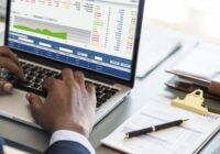 Accounting and Business Solutions Companies: Do You Need One?